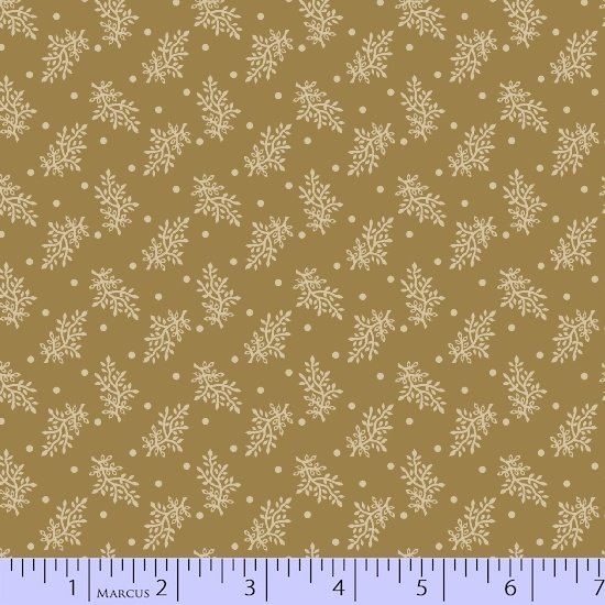 Marcus Fabrics: Paula Barnes Compations, R22-0254-0113