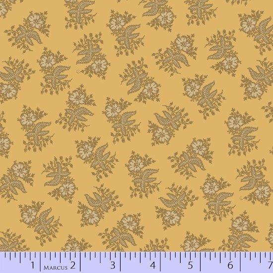Marcus Fabrics: R33-2835-0155