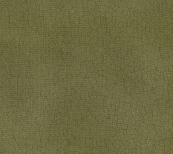 Moda: Crackle, 5746-17