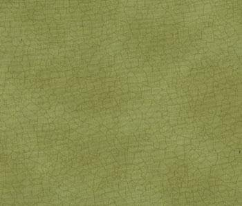 Moda: Crackle, Fern 5746-49