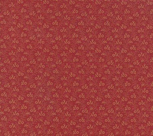 Moda: Petite Prints, 13690-12