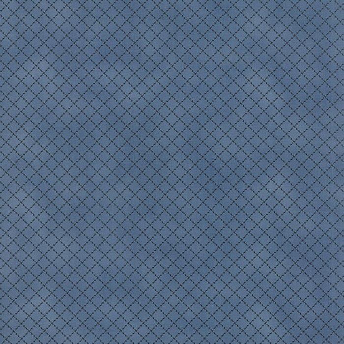 Moda: Union Blues, 8294-14