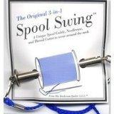 Spool Swing