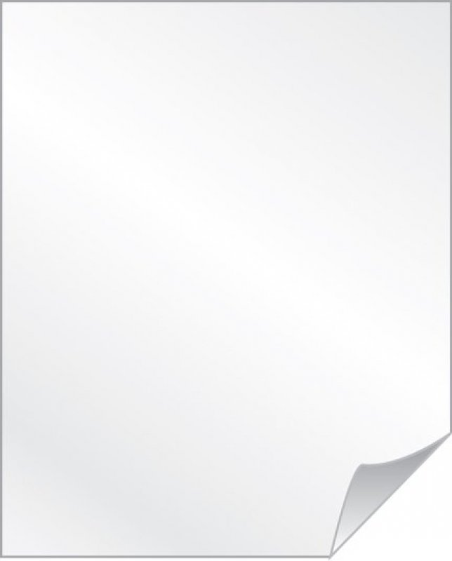 Mylar Sheet