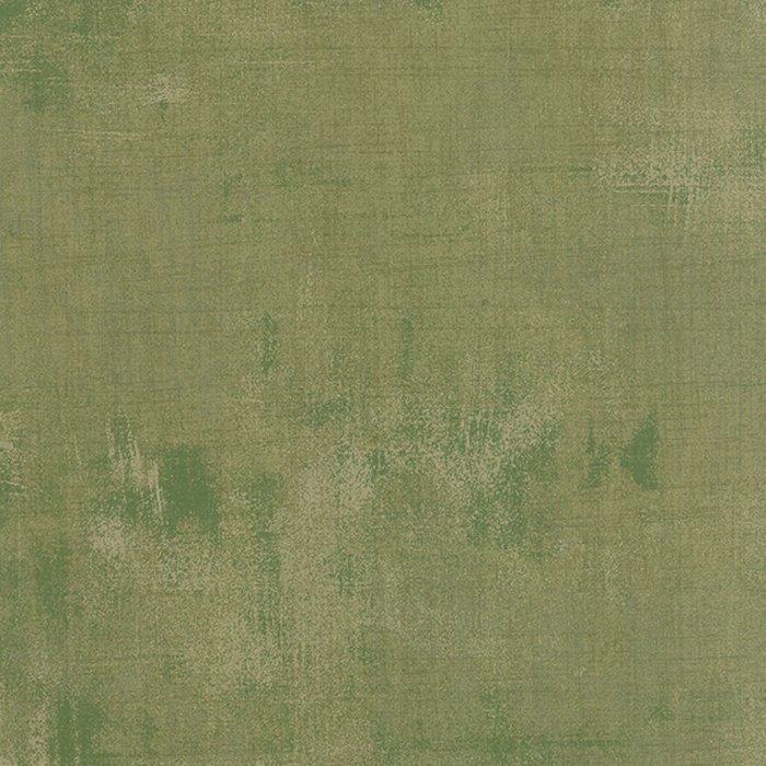 Grunge Basics Vert