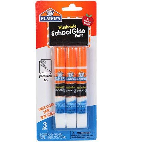 Elmer's Glue Pen