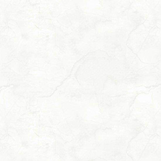 9195 01 Urban Legend White Tonal 108