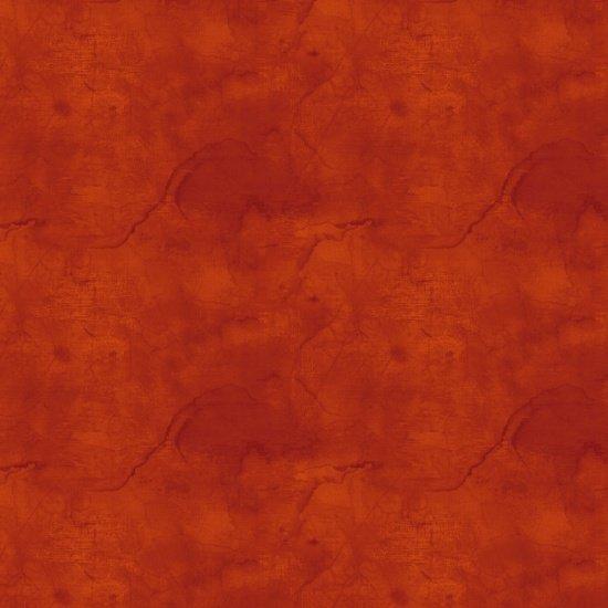 7101 33 Urban Legend Rust tonal