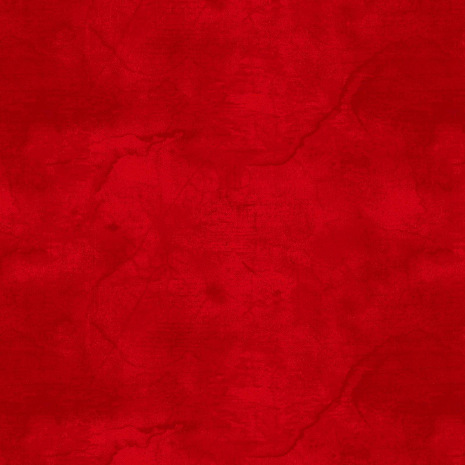 7101 88 Urban Legend Tonal Red