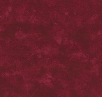 Moda Marbles Cranberry
