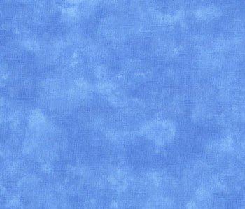 9880 72 Moda Marble Cloud Blue