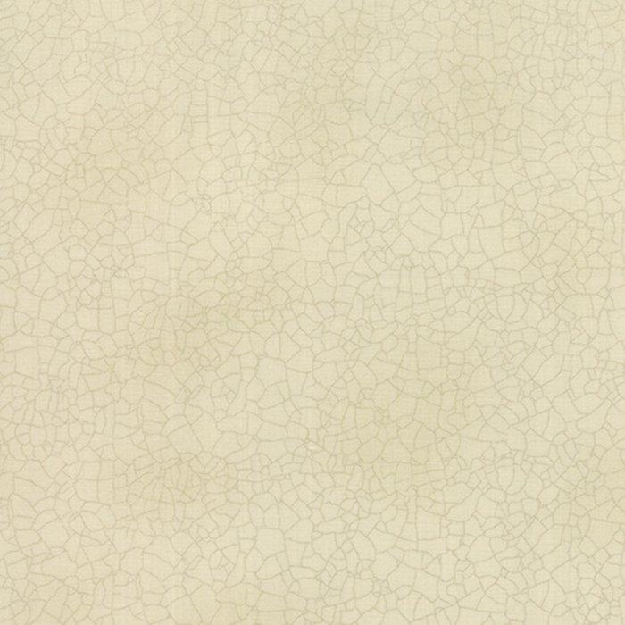 Moda Crackle Linen 45
