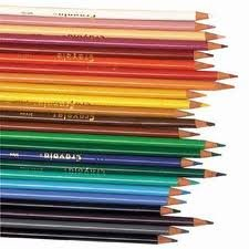 Crayola Colored Pencils 100 ct.