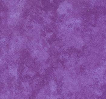 Moda Marble Key West Purple