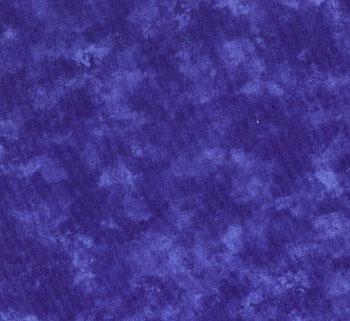 Moda Marble Royal Blue