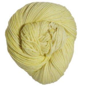 Malabrigo Worsted 061 Butter