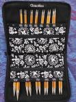 Chiaogoo Needle Set