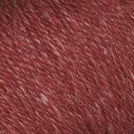 Rowan Pure Wool Electric 143