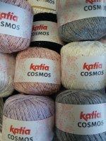 Katia Cosmos Yarn