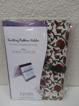 Pattern Holder
