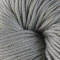 Berroco Modern Cotton 1623