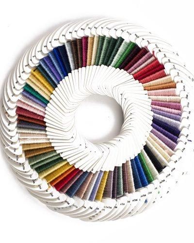 Grandeur Threads