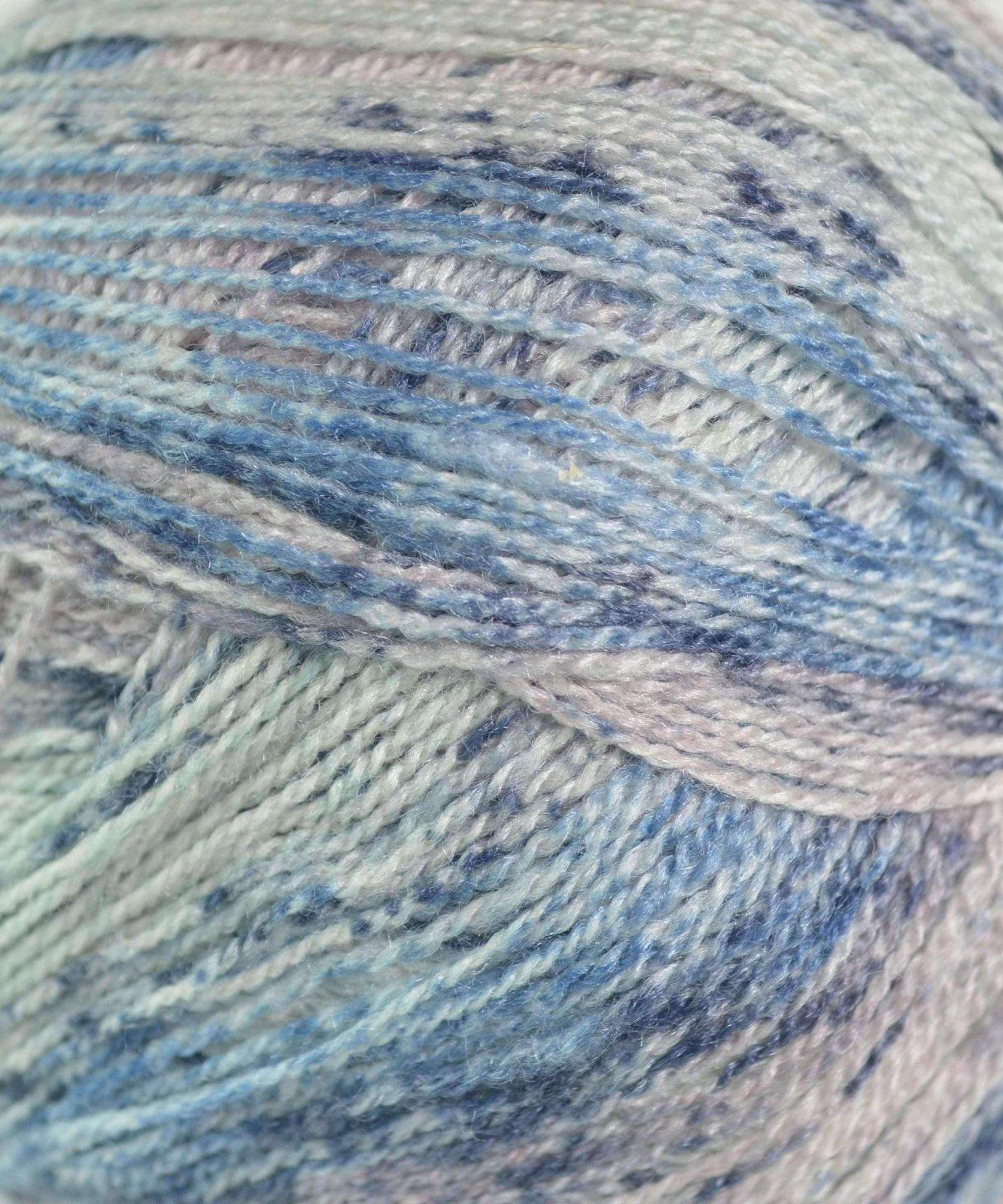 Fibra Natura Whisper Lace 213 Cool Ripples