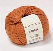 Rowan Softyak 235