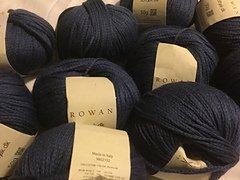 Rowan Softyak 243