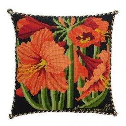Brenda Stofft Flowers 3