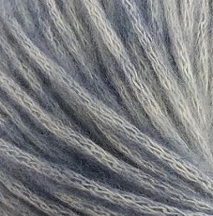 Katia Concept Cotton Merino Plus 305 Denim Creme DISCONTINUED