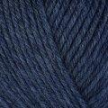 Berroco Ultra Wool 33138 Delphinium