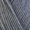 Berroco Ultra Wool 33147 Stonewashed