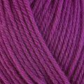 Berroco Ultra Wool 3337 Magnolia
