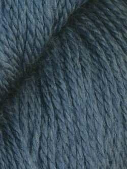 Mirasol Nuna 40 Blue