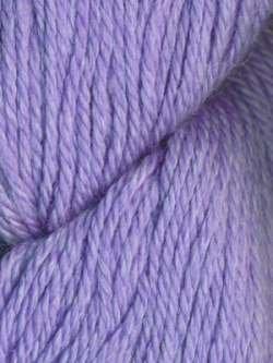 Mirasol Nuna 53 Lovely Lavender