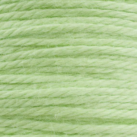 Rowan Creative Linen 622