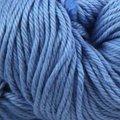 Rowan Creative Linen 626