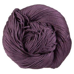 Berroco Modern Cotton DK 6671