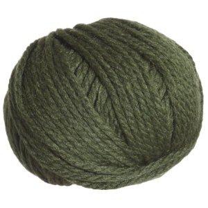 Big Wool Silk-Verse 710