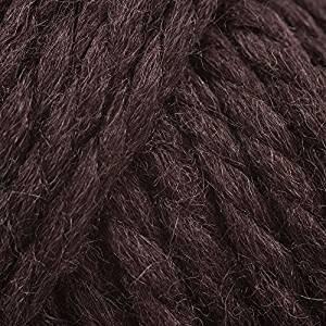 Big Wool Silk-Raffia 711