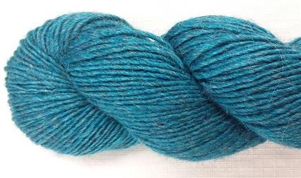 Mirasol Sulka Nina 7132 Apatite