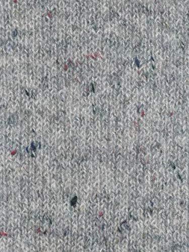 Gedifra 751 Grey