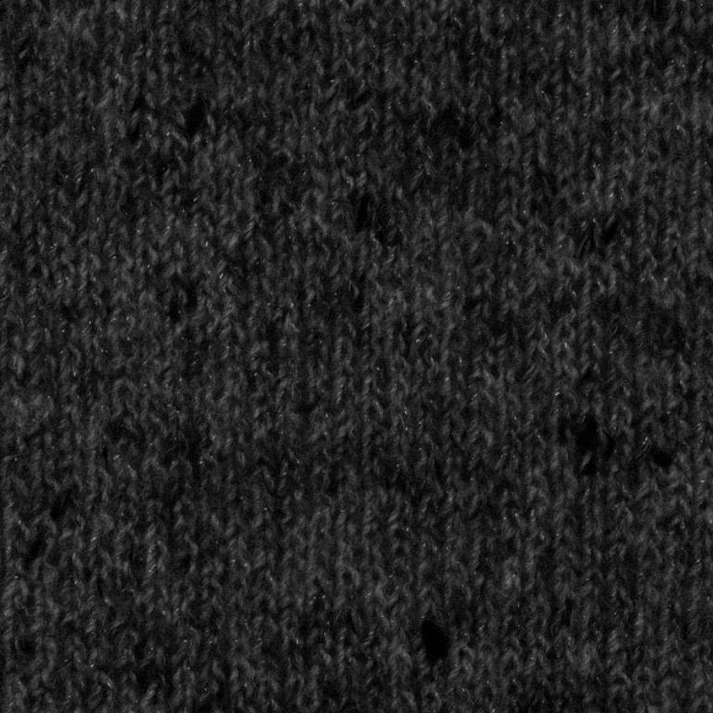 Gedifra 752 Graphite