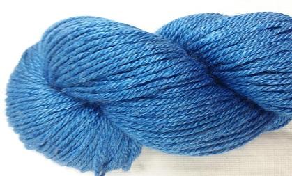 Mirasol Nuna 83 Sapphire