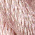 Vineyard Silk Classic 001 Petal