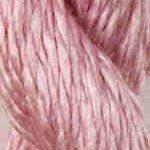 Vineyard Silk Classic 002 Bridal Rose
