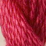 Vineyard Silk Classic 005 Paradise