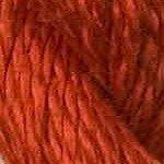 Vineyard Silk Classic 006 Tomato