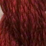 Vineyard Silk Classic 008 Berry
